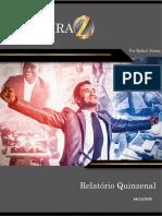 Z-RELATORIO-CARTEIRA-Z-05-de-dezembro