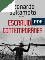 Escravidão Contemporânea_Parte1