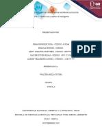 Tarea 5 Construcción y Análisis Del Climograma (1)