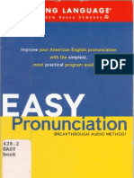 living_language_-_easy_pronunciation