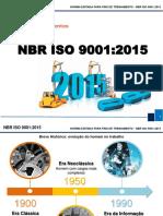TREINAMENTO_ISO - 9001-2015