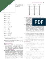 Matematicas 1 Calculo Diferencial Dennis p49