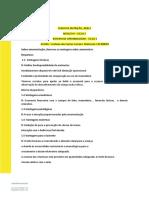 RA-CICLO 2-CristianeCarreiro