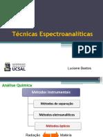 Espectrofotometria_UCsal.ppt.pptx (1)