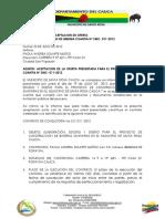 CAMC_PROCESO_12-13-1047450_219701011_5287773