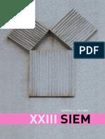 ATAS_XXIII_SIEM (1)