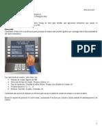 IPN_ProVis_UsoComponentesSwing