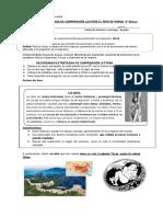 5°-Básico-Lenguaje-Retroalimentación-Guía-de-Comprensiòn-Mito-de-Pangu