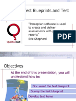 writing_blueprints_test_items