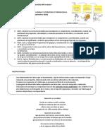 1°-Medio-Evaluacion-III