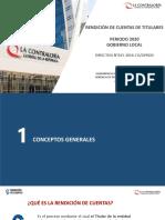 1. 2021 Capacitacion Entidades_gobierno Local