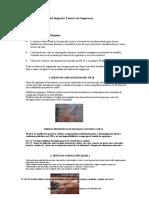 Relatório de Inspeç_o Técnica de Segurança (1)
