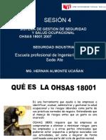 43432_7001234725_06-02-2020_142207_pm_Seccion_04_Seguridad_Industrial (2)