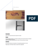 Pipeline Defects Book