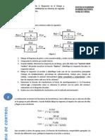 guia_respuesta_estabilidad