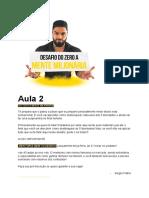 AULA 2 + Surpresa (1) (1)