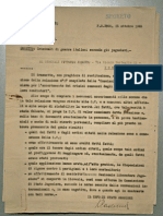 Crimini in Jugoslavia