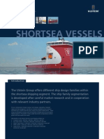 SSV product catalogue Edition 2 - 2009 low res
