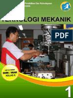 Kelas_10_SMK_Teknologi_Mekanik_1