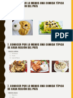 comidas tipicas 3