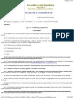Lei_das_Contravencoes_Penais
