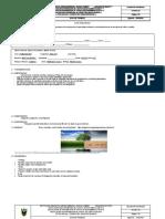 Guía Pedagógica 01 2021 Inglès 801 Ok (4)