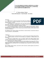 Dialnet ImportanciaDeLasManifestacionesArtisticasComoVehic 4768329 (1)