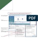 DHCP automatique Vista