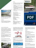 Sichere Verladung von Sportbooten_tcm8-282553