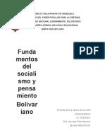 ACTIVIDAD 1 - ALCIDES GUTIERREZ
