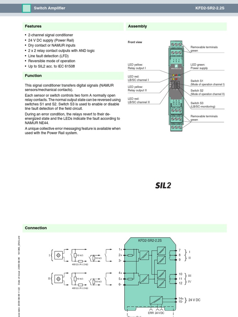 Peperl181363 Eng Relay Switch Normally Open