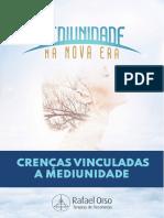 EBOOK_Crenças