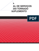 manualdeserviosuplxr250-160915212429