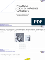 PRACTICA 1 ImagenesSatelitales-2