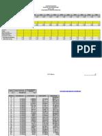Flujo-de-Caja-Proyectado_14ene2015_YB