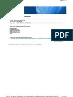 C__Program Files_AutoCAD Architecture 2009_WebDepot_RTAu