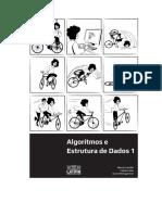 livro_alg1