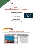 "1 - The Railenergy Approach ""Energy Efficiency Management"""
