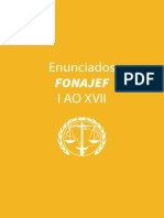 Enunciados_FONAJEF