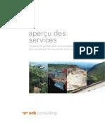 srk-services-june2017-french-LR20190729140801028