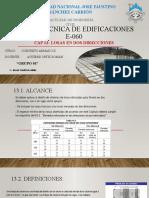 NTE E 0.60 (F) (1)