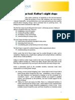 Change_tool_-__Kotter's_8_steps