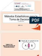 PPT Metodos 6-Multiplicacion de Probabilidades