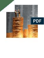 1. LECTURA - El Sistema Financiero