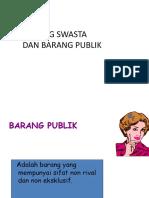 02 barang-publik (2)