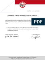 2021-04-16_SA-Einbürgerungen