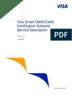 vsdc_ca_service_description