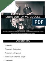louisvuittonvs-google-100521081037-phpapp02