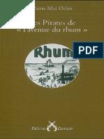 Les pirates de l'avenue du rhum by Mac Orlan Pierre (z-lib.org).epub