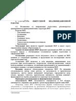 Struktura_VKR